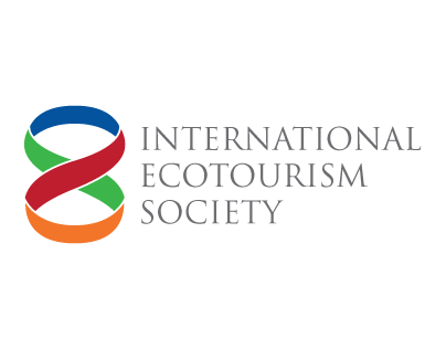 International Ecotourism Society Rebranding Project