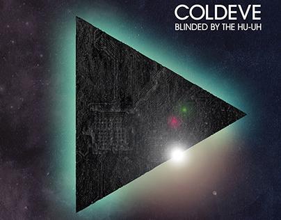 Coldeve CD Design