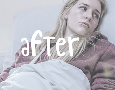 AFTER | Short Film