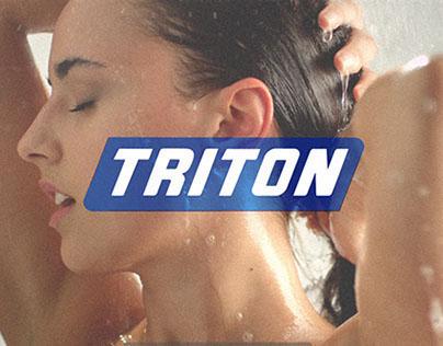 TRITON   Commercial
