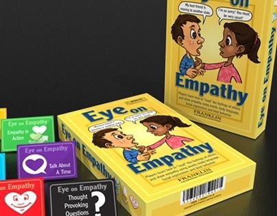 Educational Game Design
