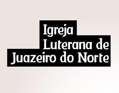 Igreja Luterana de Juazeiro do Norte