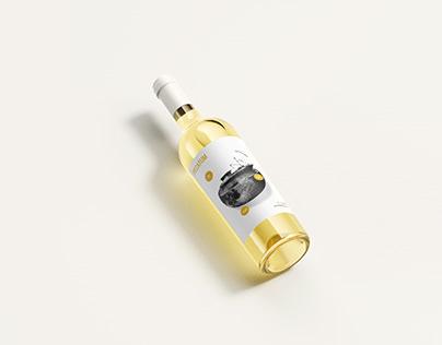 PECATUM WINE