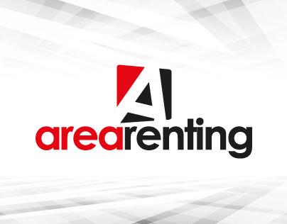 AREARENTING - Noleggio a lungo termine