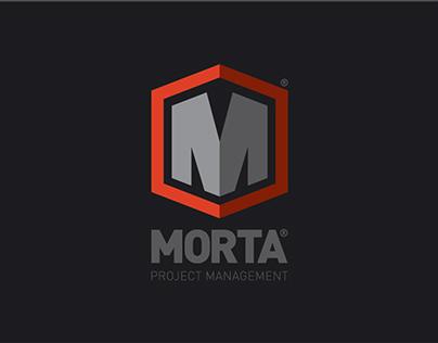 Morta Project Management