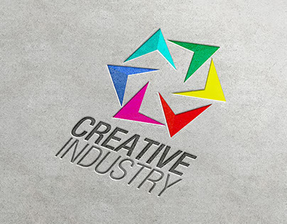 Creative Industry Event