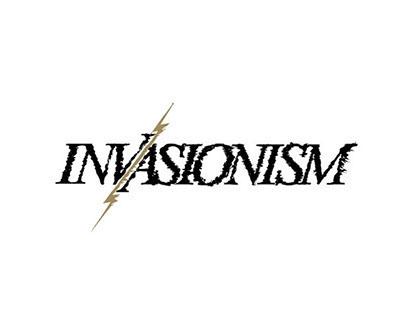 INVASIONISM