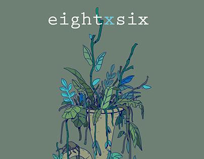 eightxsix (8x6)