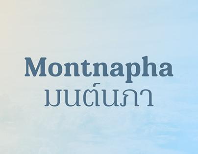 Montnapha