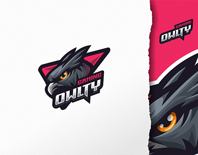 owlty gaming