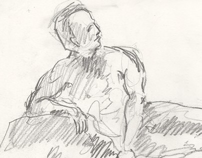 Classical drawings