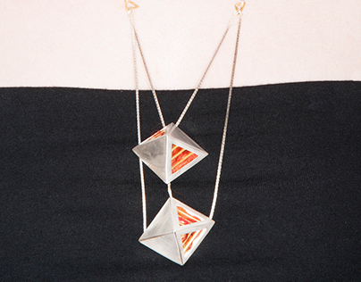 jewelry shots