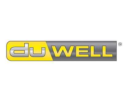 DuWell