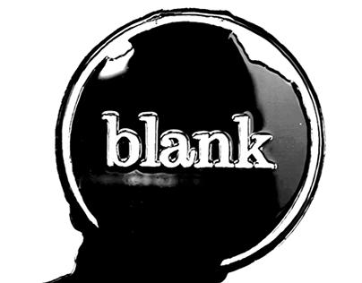 Blank Mag
