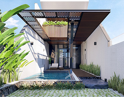 QUANG_HOUSE