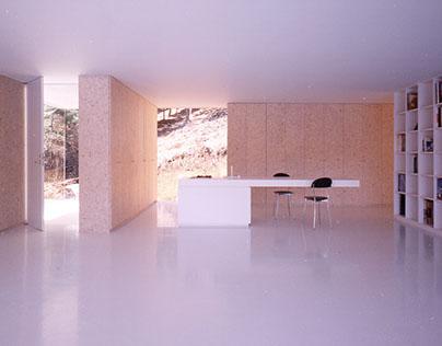 Texture-Interior