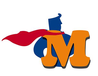 monqz logo