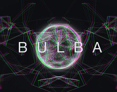 BULBA