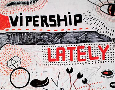 Vipership - Lately