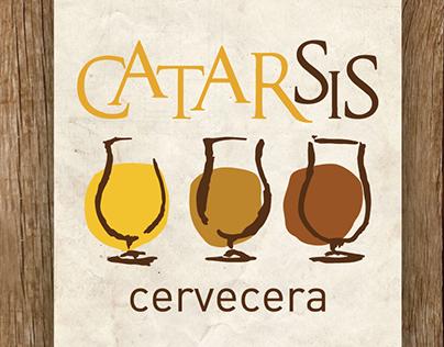 Catarsis Cervecera