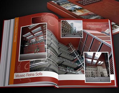 Catálogo Mármoles y Granitos Reunidos