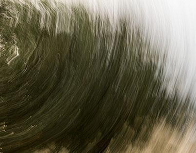 Árvores abstractas