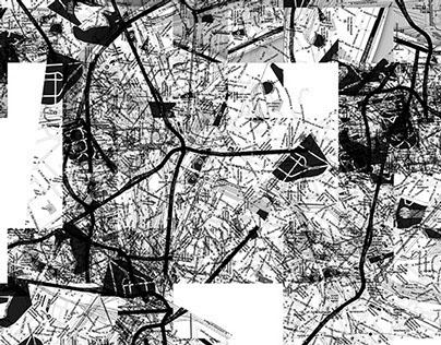 Quebra-Cabeça (Puzzle)