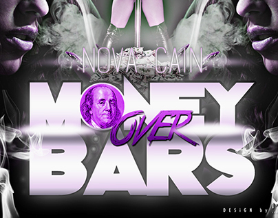 Money Over Bars