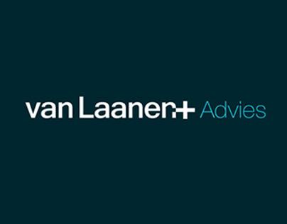 vanLaanen+Advies