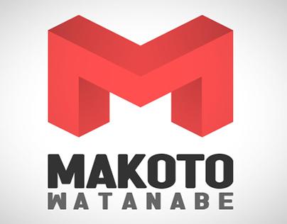 Branding - MakotoWatanabe