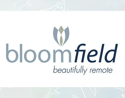 Bloomfield Eco Resort