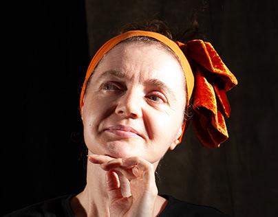 Bozana Ilic