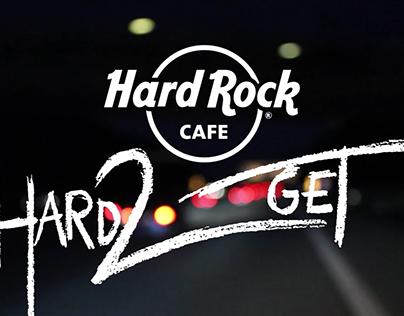 Hard2Get