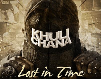 Lost In Time - Khuli Chana