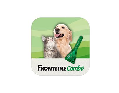 Frontline App