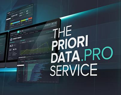 Priori Data