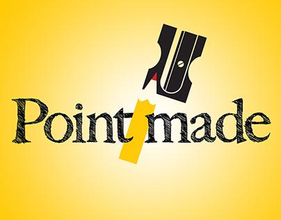 PowerPoint Advanced Animation
