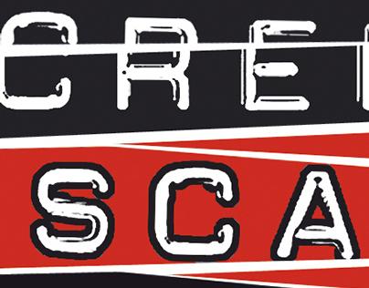 Series logos