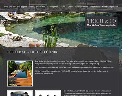 Teich & Co