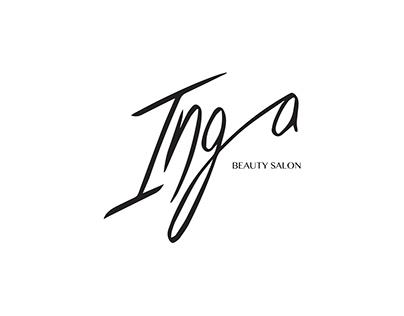Inga Beauty Salon