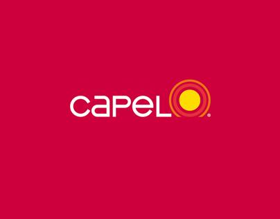 Caso: Mamá Capel