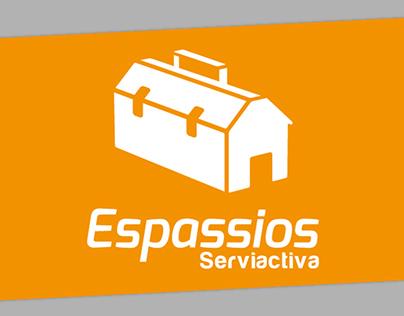 Espassios Serviactiva