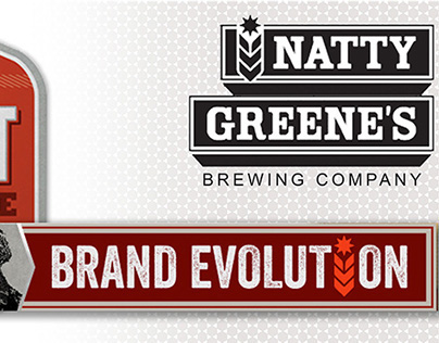 Natty Greene's Brewing Company