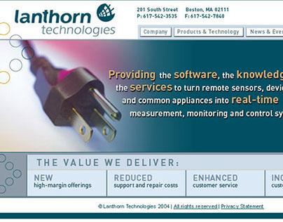 Lanthorn Technologies