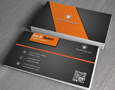 corporate-classic-business-card-vol-1