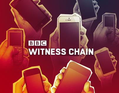 BBC Witness Chain