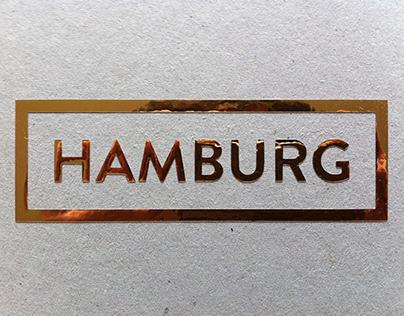 Hamburg book