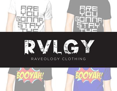 RVLGY