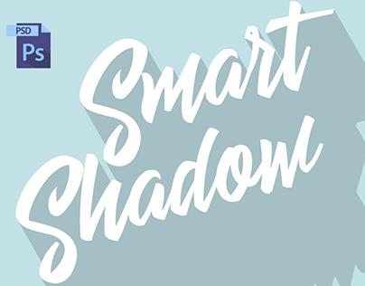 15+ Shadow Photoshop Actions with a Cool Effects