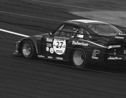 Le Mans Classic 14
